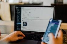L'Àrea TIC és la unitat pilot de la migració al correu Gmail
