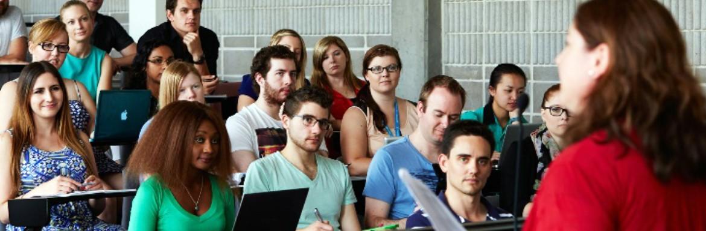 students_at_classroom.jpg
